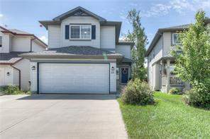 83 Valley Stream Ci Nw, Calgary  T3B 5W2 Valley Ridge