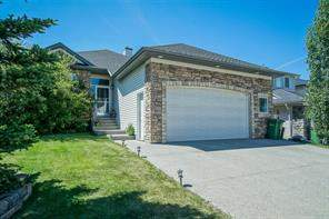 Chestermere 344 Cove Rd, Chestermere