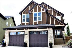 98 Valley Pointe WY Nw, Calgary  Listing