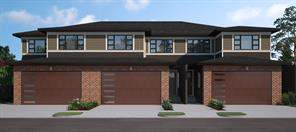 #14 150 Discovery DR Sw, Calgary