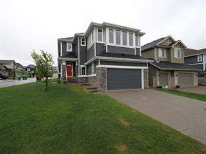 198 Stonemere Gr, Chestermere