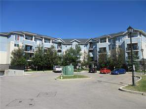 #102 108 Country Village Ci Ne, Calgary  T3K 0E7 Country Hills Village