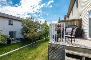 158 Citadel Meadow Gd Nw, Calgary  Citadel homes for sale