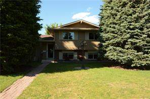 912 Parkwood DR Se, Calgary  Listing