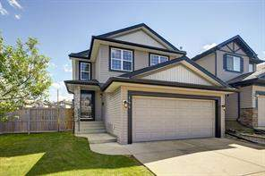 144 Everglen Gv Sw, Calgary  T2Y 4Z4 Evergreen
