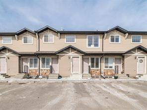 264 Saddlebrook PT Ne, Calgary