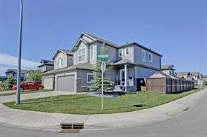101 Kingsland Co Se, Airdrie  T4A 0E5 King's Heights