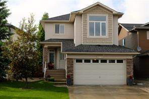 18 West Ranch RD Sw, Calgary  T3H 5B9 West Springs