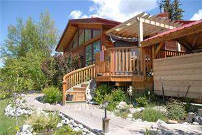 326 Silvertip Cl, Canmore  T1W 1B7 Cougar Creek