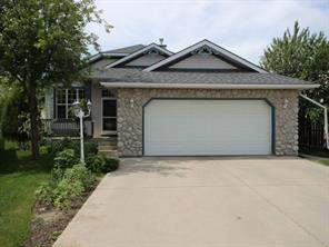 66 Lakeview Ba, Chestermere