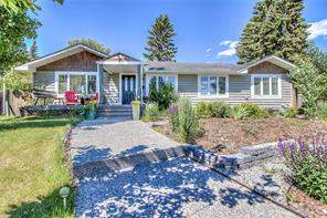 68 Wellington PL Sw, Calgary  Open Houses