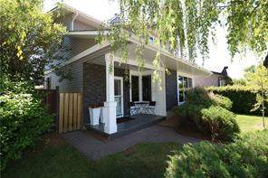 1826 Summerfield Bv Se, Airdrie  Listing
