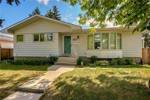 867 Canaveral CR Sw, Calgary  T2W 1N3 Canyon Meadows