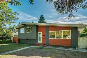 6331 Crowchild Tr Sw, Calgary  T3E 5R6 Lakeview Village