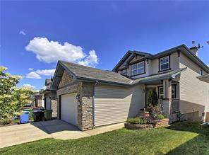 14 Springbluff Bv Sw, Calgary  Homes for sale