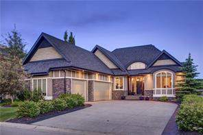 JUST LISTED 5 Wentworth Tc Sw, Calgary