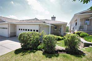 187 Edgeridge Tc Nw, Calgary  T3A 6C1 Edgemont