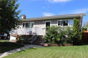 5923 Thornton RD Nw, Calgary  T2K 3C3 Thorncliffe