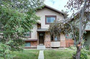 50 Bermondsey RD Nw, Calgary  T3K 1V3 Beddington Heights