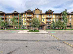 #2206 92 Crystal Shores Rd, Okotoks  T1S 2M9 Crystal Shores