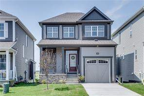 345 Windrow CR Sw, Airdrie  T4B 4K3 Airdrie