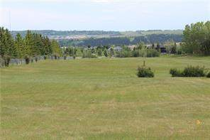 6 Bearspaw Tc, Rural Rocky View County  Bearspaw Country Estates homes for sale