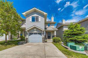 Chestermere #280 371 Marina Dr, Chestermere