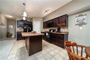 #1101 2370 Bayside RD Sw, Airdrie  T4B 0M9 Bayside