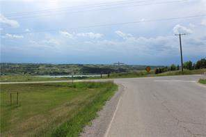 12 Bearspaw Tc, Rural Rocky View County  Bearspaw Country Estates homes for sale
