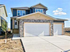 MLS® #C4192420® 1402 Price Rd in None Carstairs Alberta