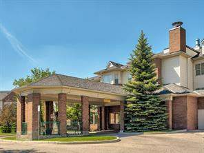#224 1920 14 AV Ne, Calgary  T2E 8V4 East Mayland Heights