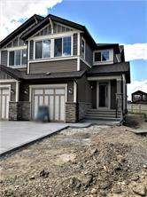 318 Kingfisher CR Se, Airdrie  Listing