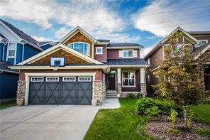 129 Aspen Acres Mr Sw, Calgary  T3H 0W7 Aspen Woods