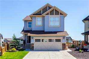 159 Sage Valley Gr Nw, Calgary  T3R 0H8 Sage Hill