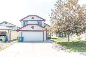 75 Silver Springs WY Nw, Airdrie  T4V 2B4 Silver Creek