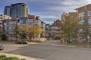 #427 333 Riverfront AV Se, Calgary  T2G 5R1 Downtown East Village