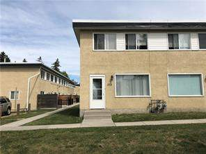 #333 2211 19 ST Ne, Calgary  T2E 4Y5 Vista Heights