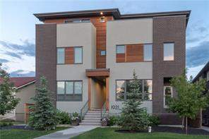 Glengarry #105 1921 27 ST Sw, Calgary  condos for sale
