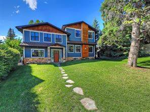 3436 Lakeside CR Sw, Calgary  Listing