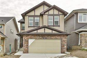 37 Sherview PT Nw, Calgary  T3R 0Y6 Sherwood