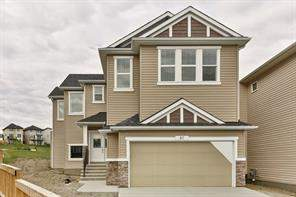 87 Sherview PT Nw, Calgary  T3R 0Y6 Sherwood