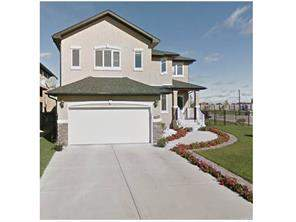 Chestermere 303 East Lakeview Pl, Chestermere