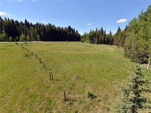 124 Mountain Lion Dr, Rural Rocky View County  Listing