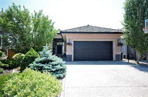 MLS® #C4192874® 100 Evergreen Ln Sw in Evergreen Calgary Alberta