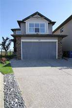 107 Chaparral Valley WY Se, Calgary  T2X 0V4 Chaparral Valley