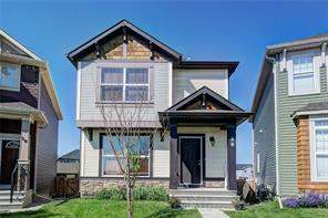24 Autumn Co Se, Calgary  T3M 0P4 Auburn Bay