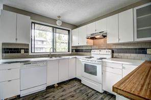 #5 10 Point DR Nw, Calgary  Listing