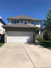 32 Weston Mr Sw, Calgary  T3H 5N7 West Springs
