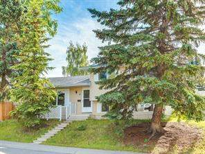 4 Brenner PL Nw, Calgary  T2L 1Z2 Brentwood