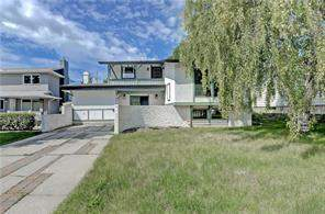 6507 Lakeview DR Sw, Calgary  T3E 5T2 Lakeview Village